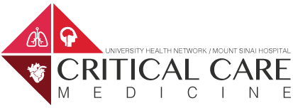 logo of Critical Care Medicine
